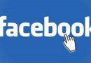 Fejsbuk protiv lažnih vesti u Srbiji
