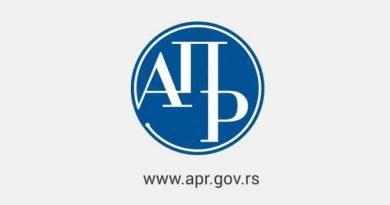 APR: Izdavanje potvrda o stvarnim vlasnicima