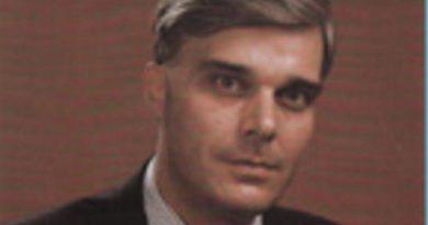 Sećanje na Ivana Đurića