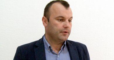 Saopštenje načelnika opštine Srebrenica